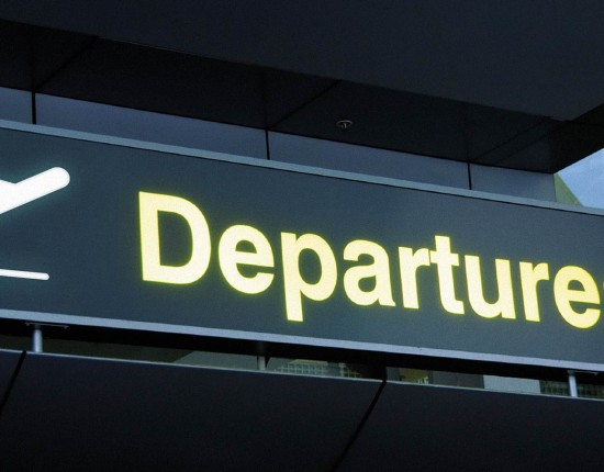 airport-departure-sign-airplane-icon